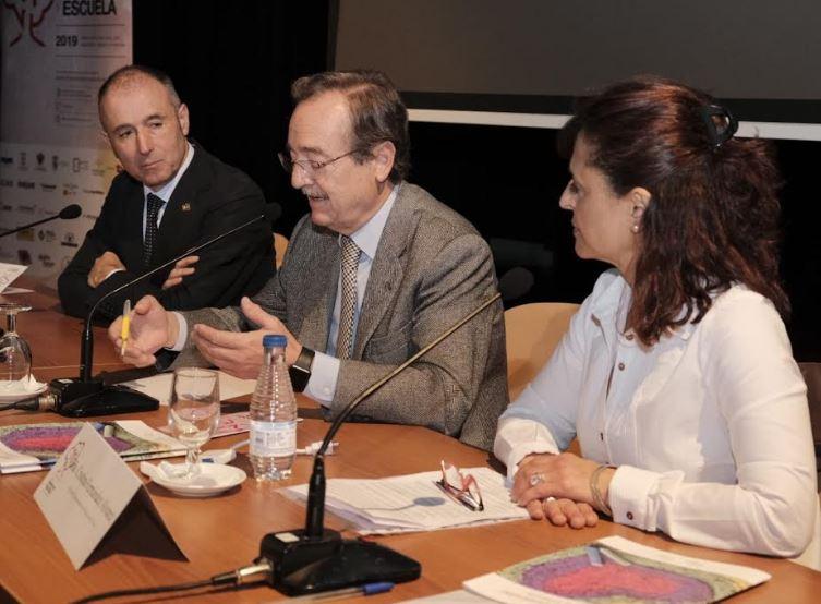 """Carlos Macaya: """"Es necesario controlar los factores de riesgo para prevenir el infarto de miocardio"""""""